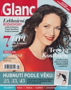 Deichmann - Glanc 2014